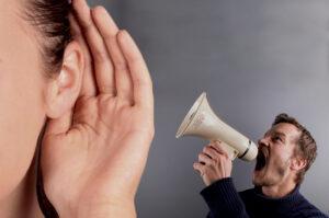Ez a fülhallgató végén található tartozék