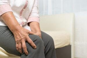 Ha súlyos sérülés vagy súlyos degeneratív