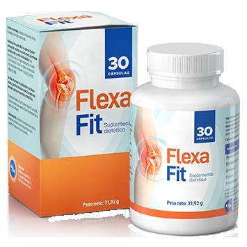 FlexaFit kapszulák - összetevők, vélemények, fórum, ár, hol kapható, gyártó - Magyarország