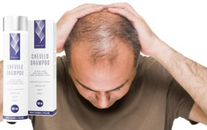 Grevelo Shampoo sampon, összetevők, hogyan kell használni, hogyan működik , mellékhatások