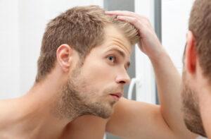 Grevelo Shampoo vélemények, fórum, hozzászólások