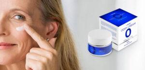 Odry Cream krém, összetevők, hogyan kell alkalmazni, hogyan működik, mellékhatások